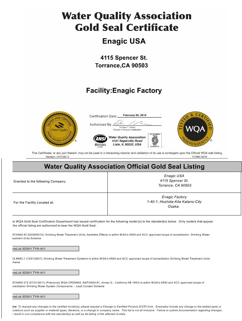 Index of wp contentuploads201410 technologycertificatesg 1betcityfo Choice Image