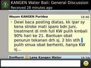 06-testimoni-kangen-water