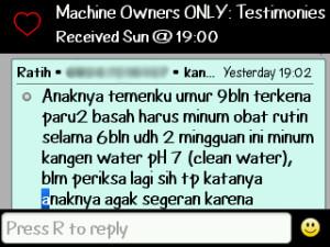 09-testimoni-kangen-water