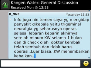 21-testimoni-kangen-water